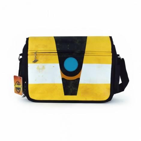 Borderlands - Claptrap Messenger Bag (GE3039)