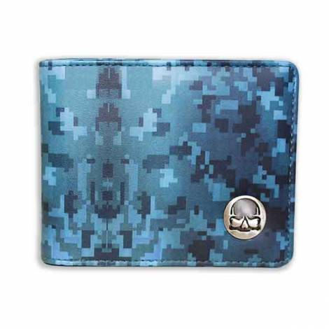 Call of Duty - Digi Camo Wallet