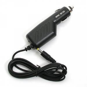 Car Lighter Adapter (PSP)
