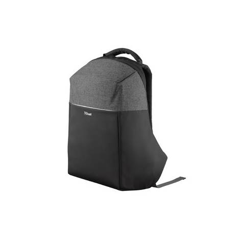 CASE NB TRUST 16' NOX BACKPACK BLK (23083)