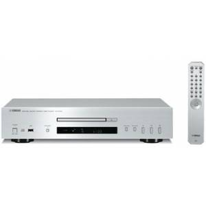 CD-S700 (S) COMPACT DISC YAMAHA