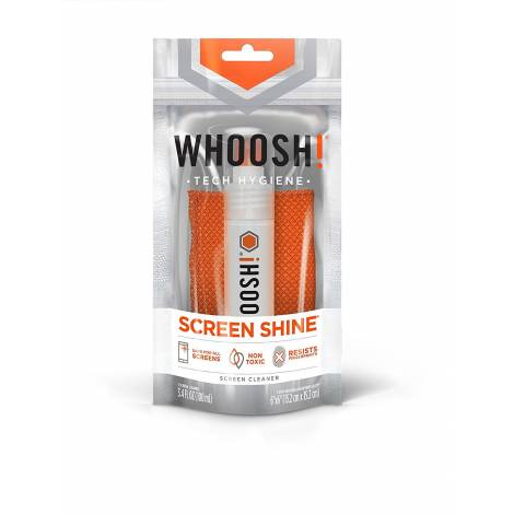 CLEANER WHOOSH! Go XL 100ml (1FG100XLENFR)