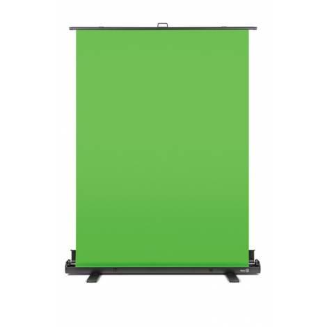 CORSAIR ELGATO GREEN SCREEN (10GAF9901)