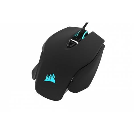 Corsair Gaming Mouse M65 Elite Black RGB (CH-9309011-EU)