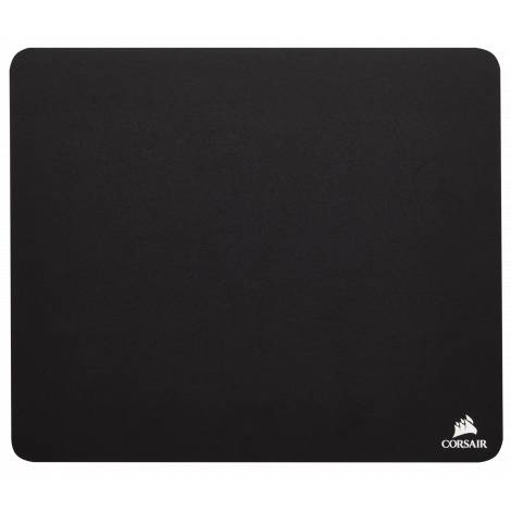 CORSAIR GAMING MOUSE PAD MM100 320x270 (CH-9100020-EU)