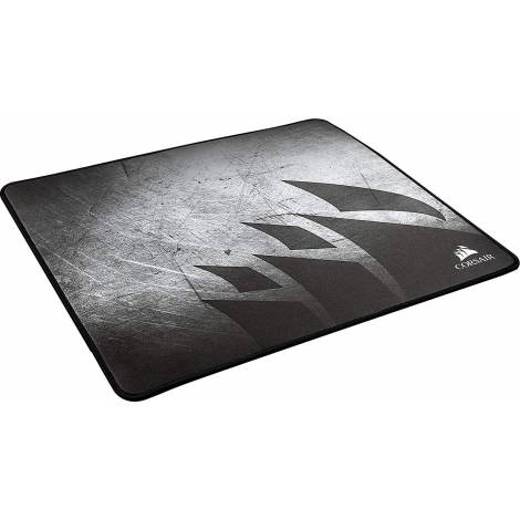 Corsair Gaming Mousepad MM350 XL (CH-9413561-WW)