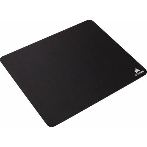 Corsair MM100 Mouse Pad