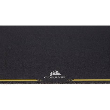 Corsair MM200 Mouse Pad - Extended