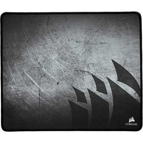 Corsair MM300 Mouse Pad - Extended