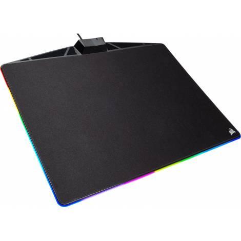 Corsair MM800 Polaris Cloth Mouse Pad (CH-9440021-EU)