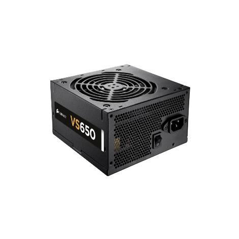 CORSAIR PSU 650W CMPSU-VS650EU (CP-9020098-EU)