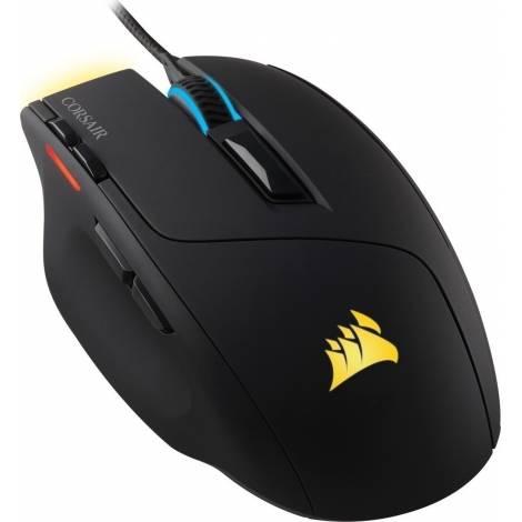Corsair Sabre RGB Gaming Mouse