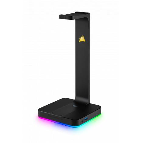 Corsair ST100 RGB - Headset Stand