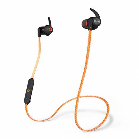 Creative Bluetooth HEADPHONES OUTLIER INEAR SW/PR ORANGE