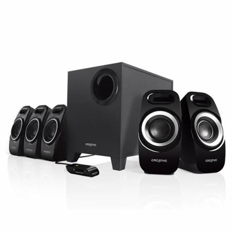 Creative Speakers Inspire T6300 (51MF4115AA000)