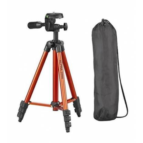 CULLMANN ALPHA 3000 Orange Tripod (52140)