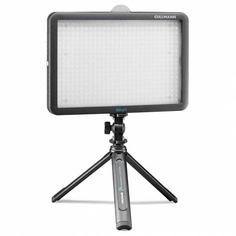 CULLMANN CUlight VR 2900DL LED Video Light (61670)