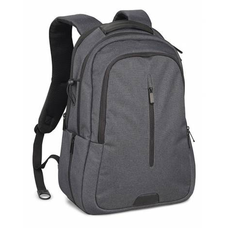CULLMANN STOCKHOLM DayPack 350+ Grey Camera Backpack (99605)