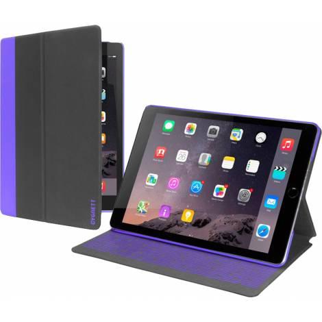 Cygnett Tekshell Slimline - Θήκη iPad Pro 12.9