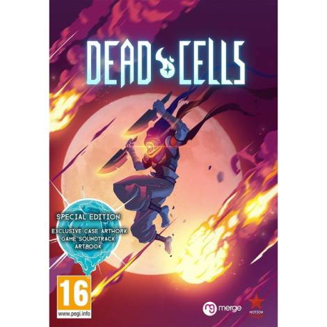 Dead Cells Special Edition (PC)