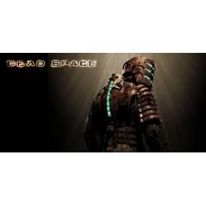 Dead Space - Origin CD Key (Κωδικός μόνο) (PC)