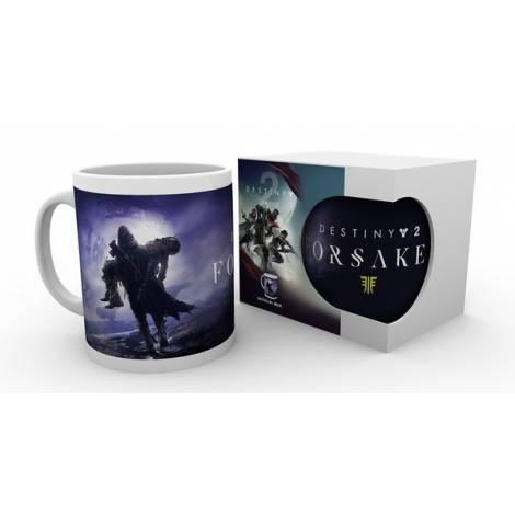 Destiny 2 - Forsaken Mug (MG3274)