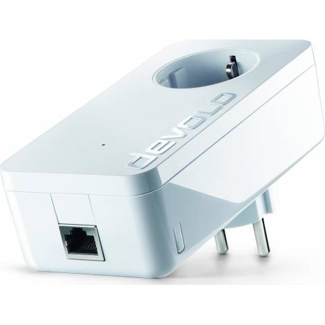 Devolo 9375 - dLAN 1200+ Powerline (9375)