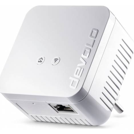 Devolo 9631 - dLAN 550 WiFi Powerline (9631)