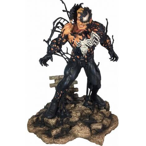 Diamond Comics Diamond Select Toys - Marvel Gallery Venom Pvc Diorama Figure (may182304)