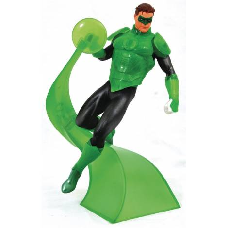 Diamond Select Toys: DC Comics Gallery Green Lantern PVC Statue (SEP192501)
