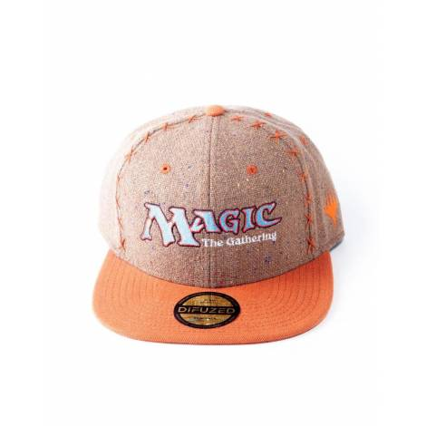 Difuzed Hasbro Magic The Gathering - Core Snapback (SB271881HSB)