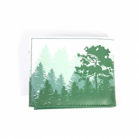 Difuzed Nintendo - Zelda Men's Bifold Wallet (MW067763ZEL)