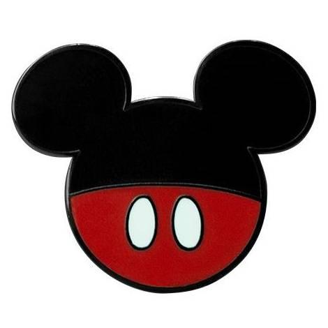 Disney - Mickey's Pants Pin (ABYPIN006)