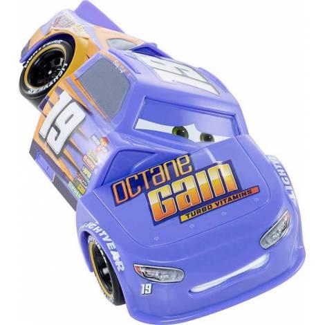 Mattel Disney Pixar Cars 3 - Race & 'Reck Super Crash - Bobby Swift (DYW44)