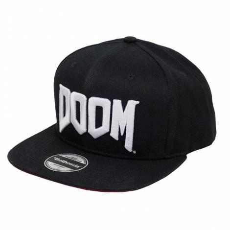 Doom -