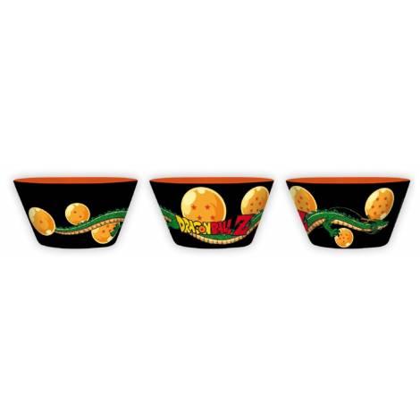 Dragon Ball - Shenron 460ml Bowl (ABYBOL020)