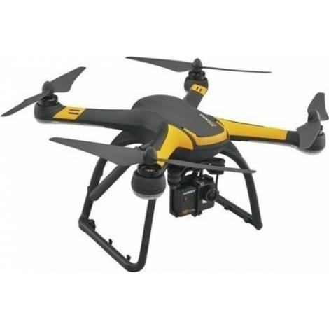 DRONE HUBSAN H109S X4 PRO STAND 1Axis