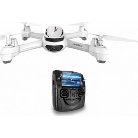 DRONE HUBSAN H502S FPV