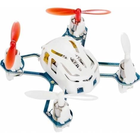 Drone Hubsan Nano H111 (H111)