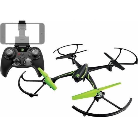 Drone Skyviper Streaming V2400HD