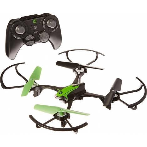 Drone Skyviper Stunt S1700 (01732)