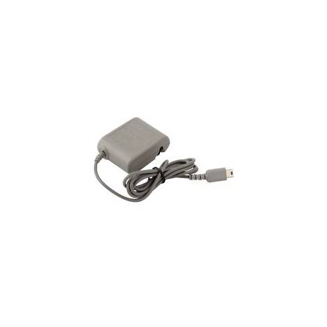 DS Lite Power Adapter (NINTENDO DS)