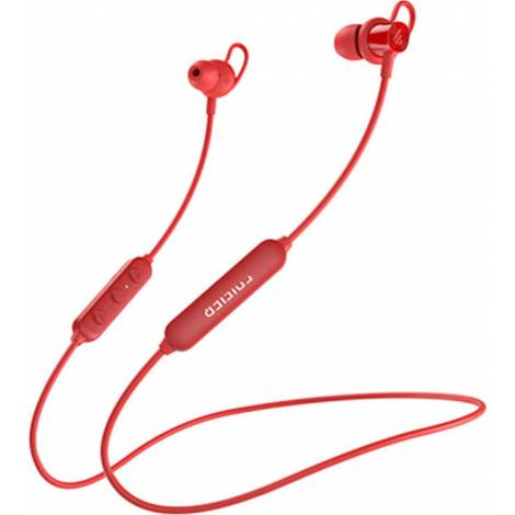 Earphone Edifier BT W200BT SE Red