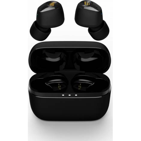 Earphone TWS Edifier BT TWS2 Black