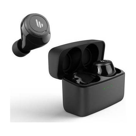 Earphone TWS Edifier BT TWS5
