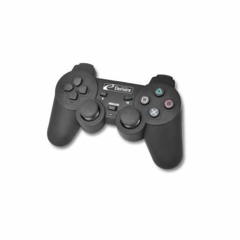 Element Gamepad GM-700BT (PS3)