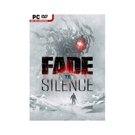 Fade to Silence (PC)
