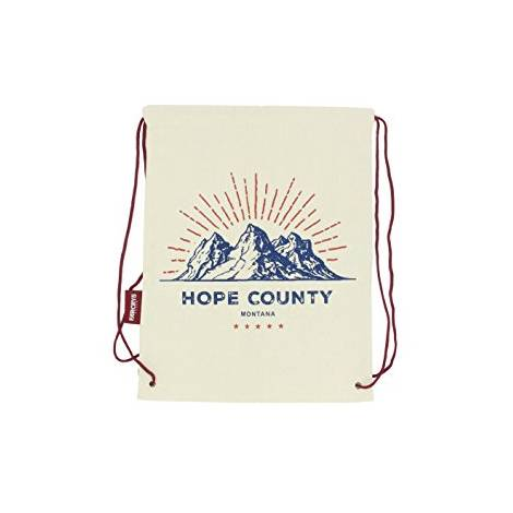 Far Cry 5 - Hope County Backpack
