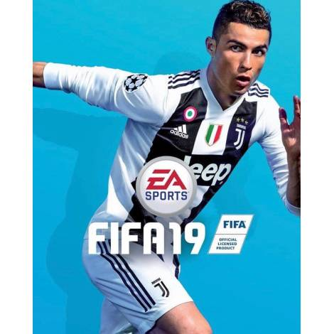 FIFA 19 Day One (PC)