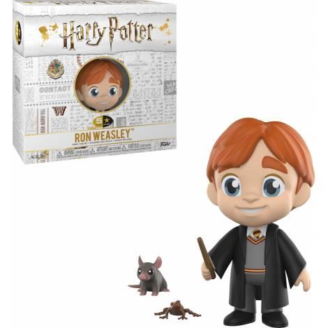 Funko  5 Star: Harry Potter: Ron Weasley (30450)